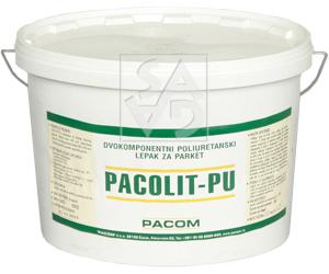 Pacolit-PU