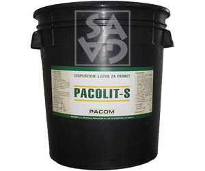 Pacolit-S