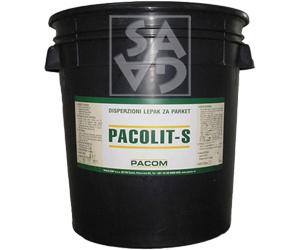 Pacolit-S