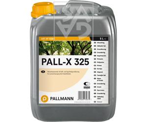 Pall---X-325