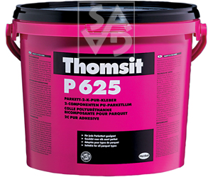 Thomsit-P625