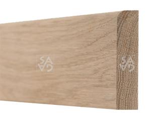 Hrastova-sokla-10x60mm