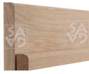 Sokla-10x60mm-sa-vinericom