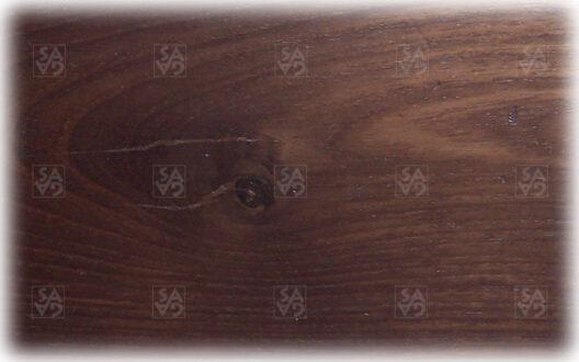 Transparent-ulje,-brodski-pod-Pareni-bagrem---Natur-20x80mm-1
